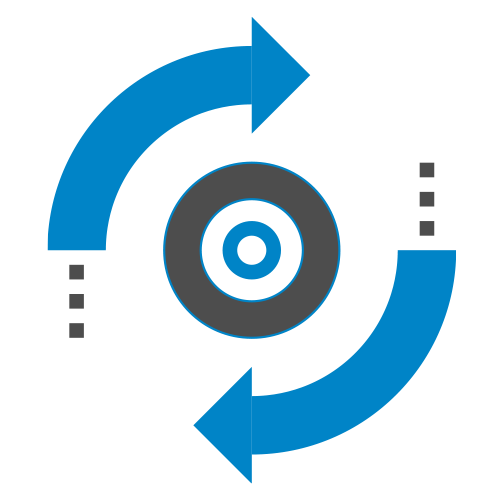 icon_product_lifecycle_management